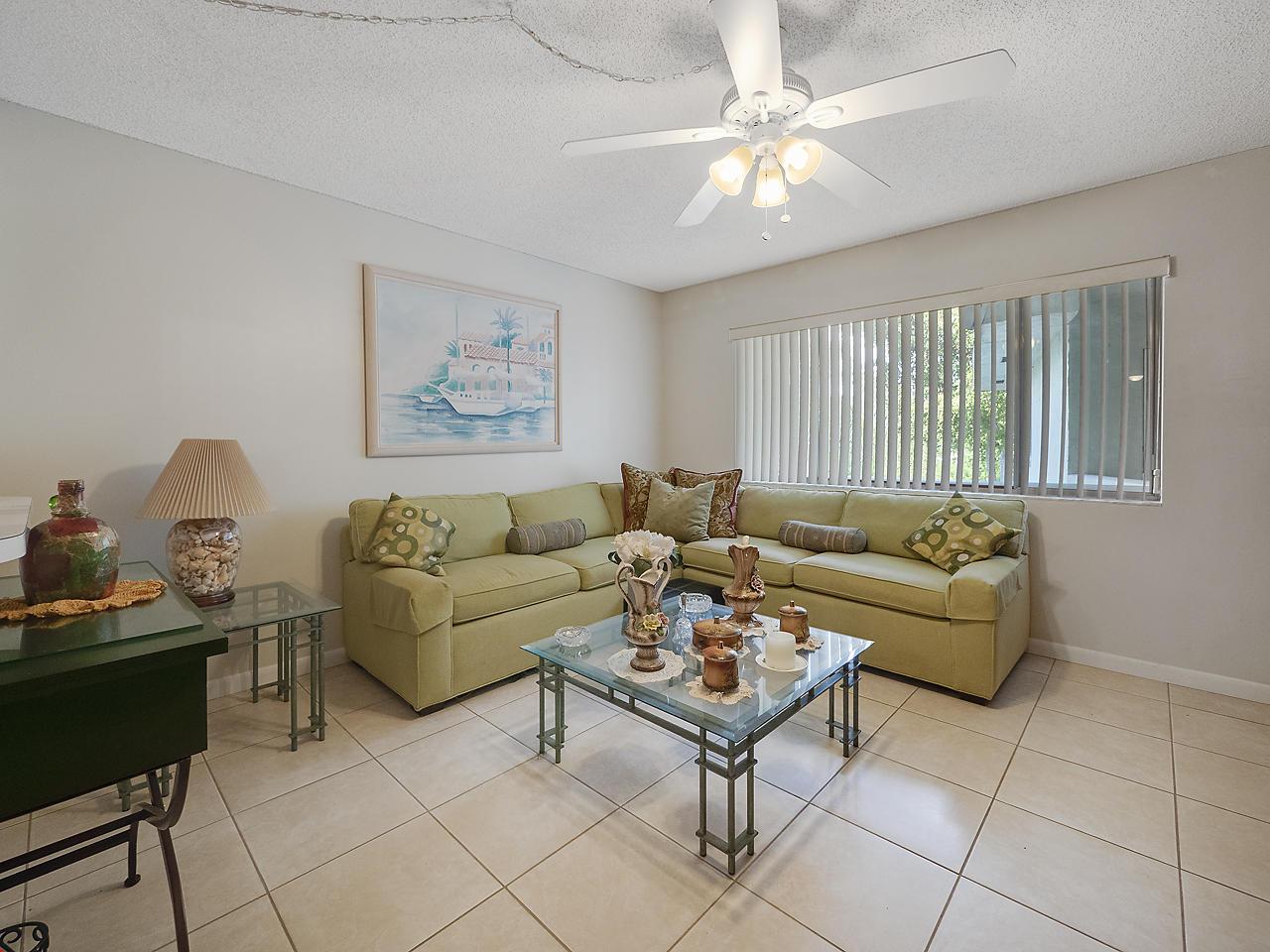 3400 Springdale Boulevard 310  Palm Springs FL 33461