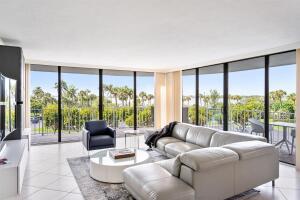 3400 S Ocean Boulevard, 2ai, Palm Beach, FL 33480