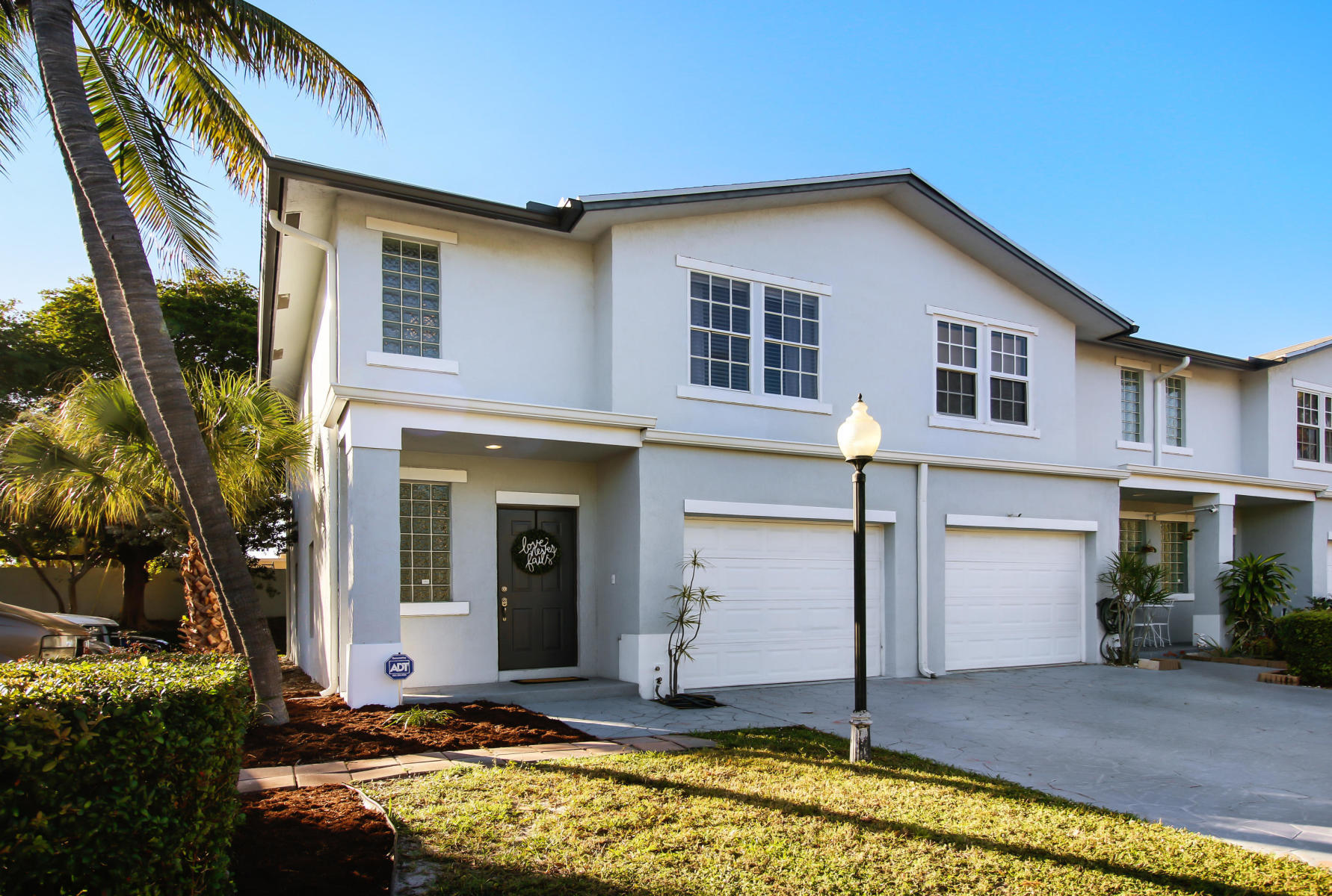 2350  Florida Boulevard D For Sale 10697118, FL