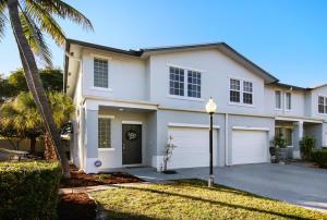 2350 Florida Boulevard, D, Delray Beach, FL 33483