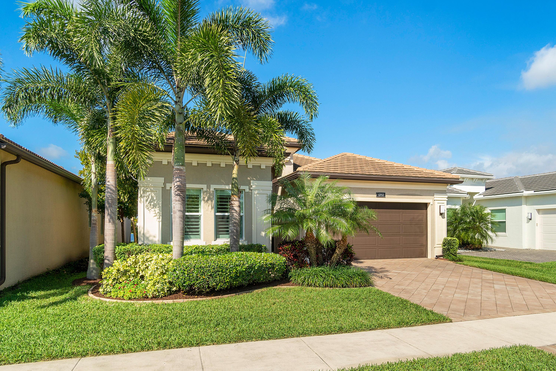 Photo of  Boynton Beach, FL 33473 MLS RX-10697399