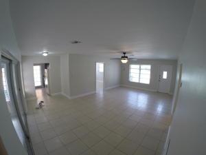 434 Ne 3rd Street Boca Raton FL 33432