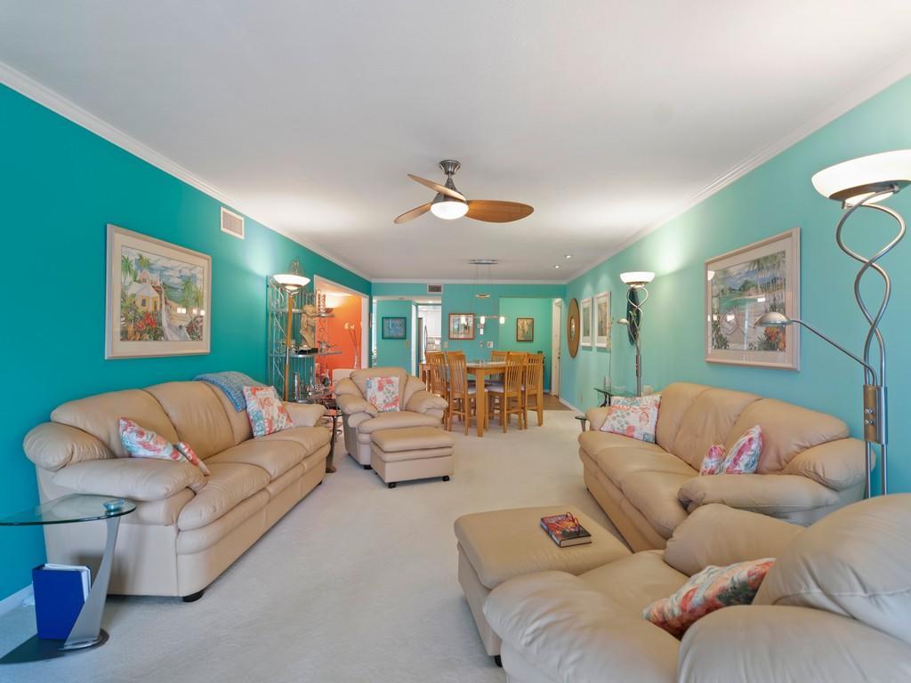 Details for 3100 Pruitt Road Se A 306, Port Saint Lucie, FL 34952