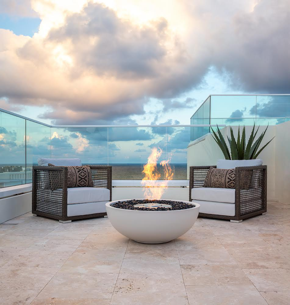 3550_PHD_Roof_Firepit_View