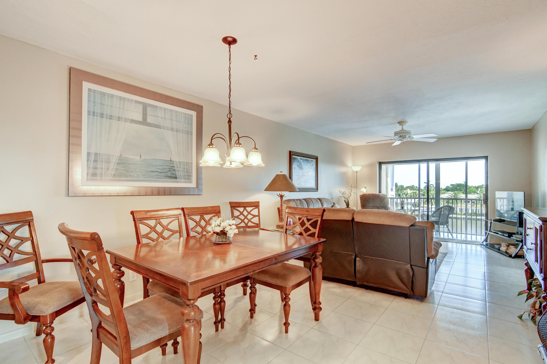 646 Snug Harbor Drive H402 Boynton Beach, FL 33435 photo 16