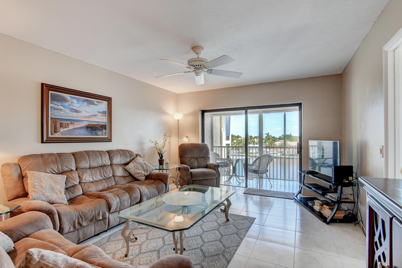 646 Snug Harbor Drive H402 Boynton Beach, FL 33435 photo 17