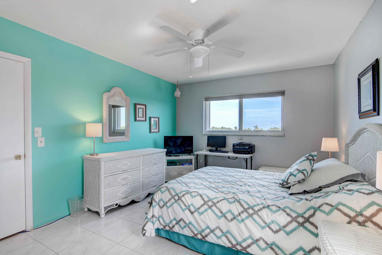 646 Snug Harbor Drive H402 Boynton Beach, FL 33435 photo 20