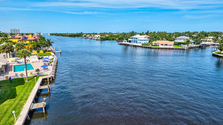 646 Snug Harbor Drive H402 Boynton Beach, FL 33435 photo 10
