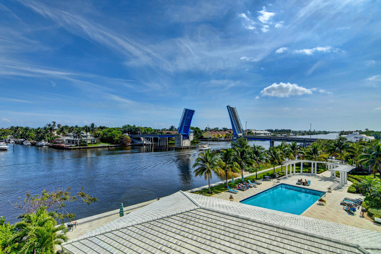 646 Snug Harbor Drive H402 Boynton Beach, FL 33435 photo 11