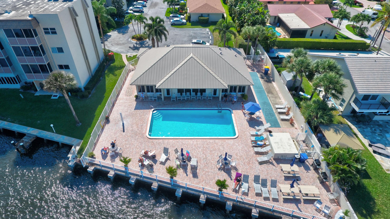 646 Snug Harbor Drive H402 Boynton Beach, FL 33435 photo 27