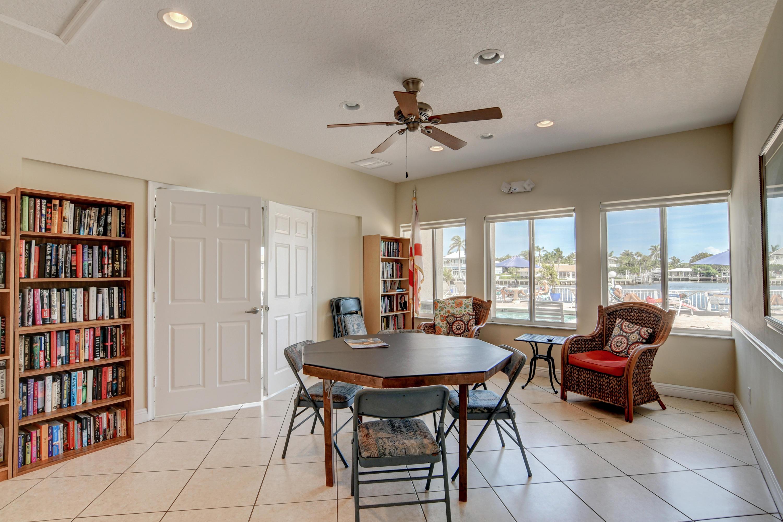 646 Snug Harbor Drive H402 Boynton Beach, FL 33435 photo 30