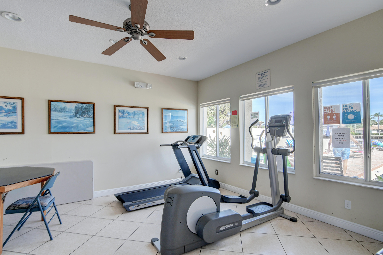 646 Snug Harbor Drive H402 Boynton Beach, FL 33435 photo 31