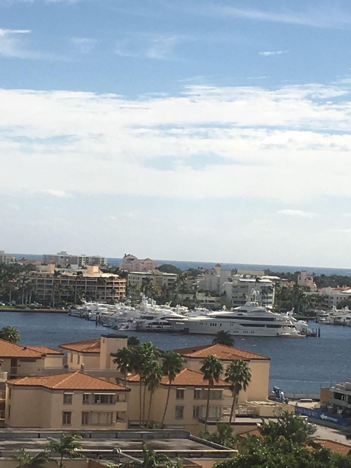 801 S Olive Avenue #707 - 33401 - FL - West Palm Beach