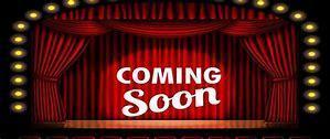 3570 B Road  Loxahatchee Groves FL 33470