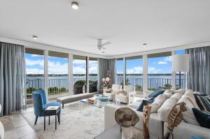 3400 S Ocean Boulevard, 7hii, Palm Beach, FL 33480