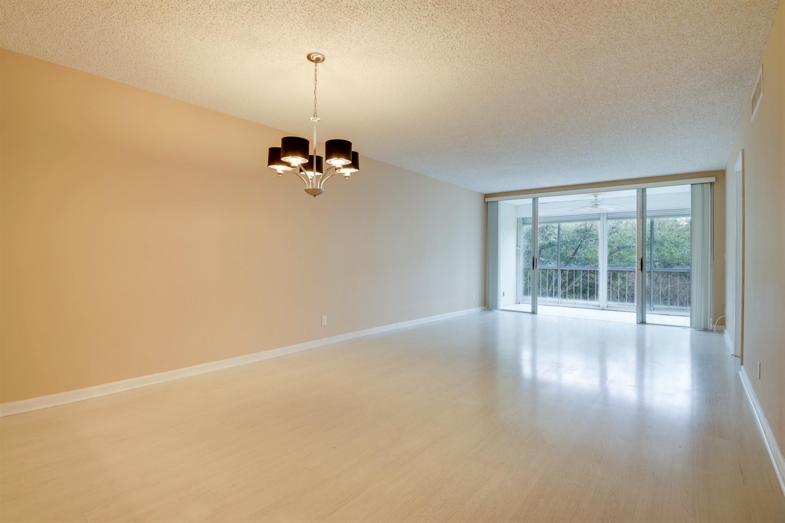 Home for sale in SEAGATE OF GULFSTREAM CONDO Boynton Beach Florida