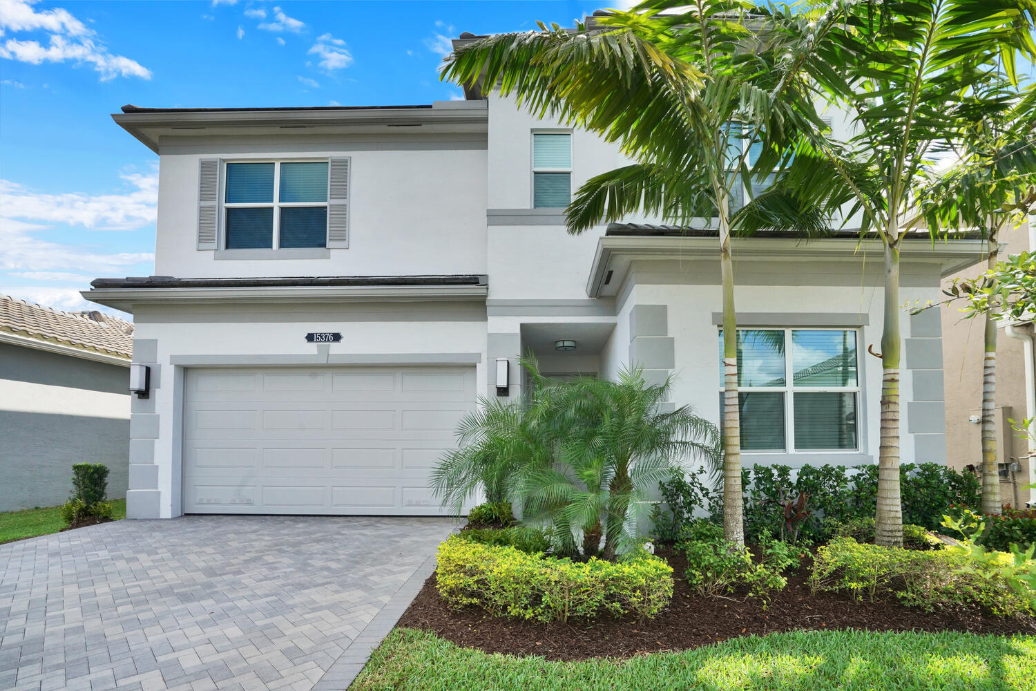 15376 Green River Court Delray Beach, FL 33446