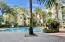 651 Okeechobee Boulevard, 201, West Palm Beach, FL 33401