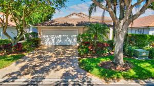 6247 Grand Cypress Circle, Lake Worth, FL 33463