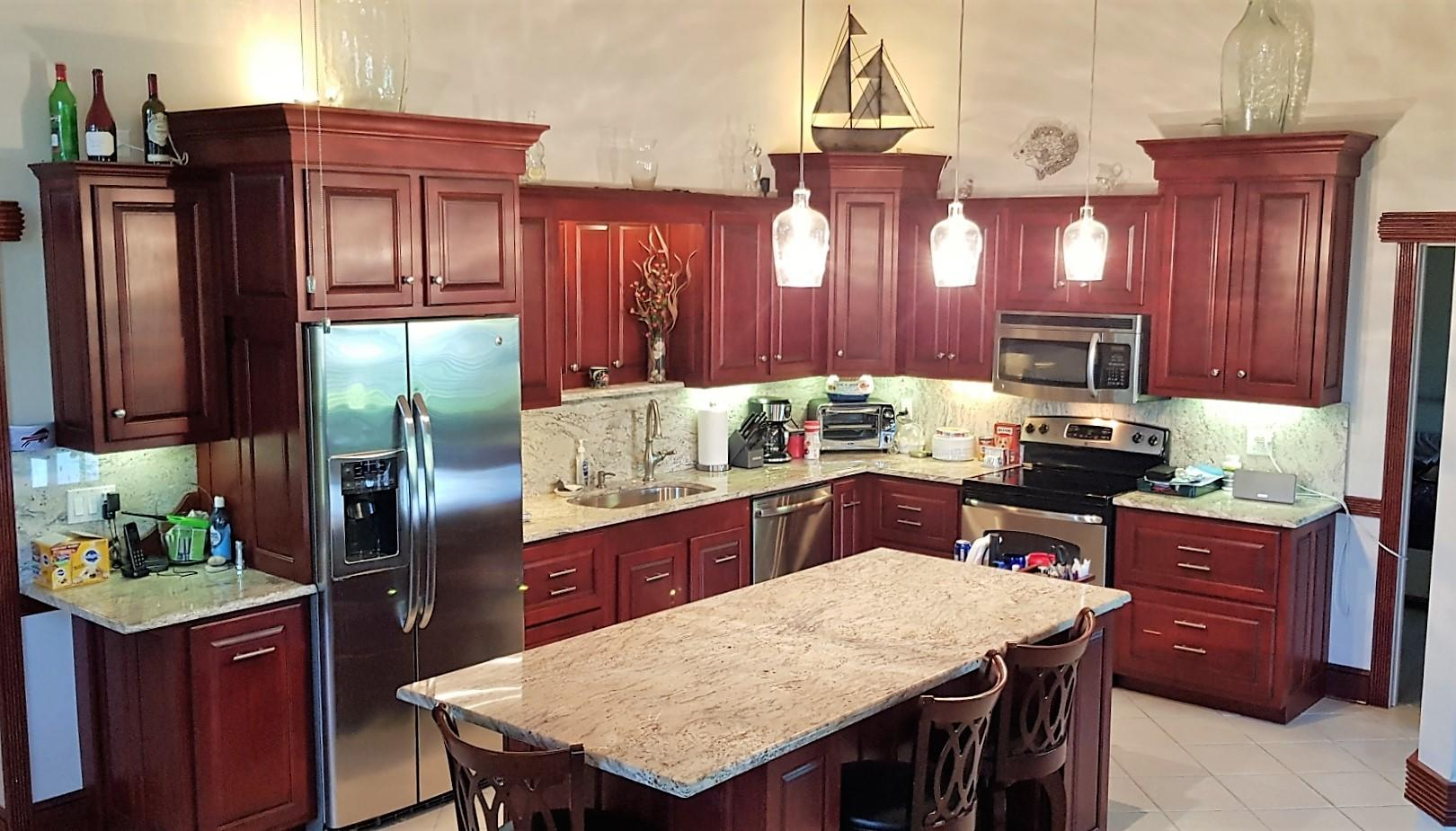 8142  Mimosa Place  For Sale 10697349, FL