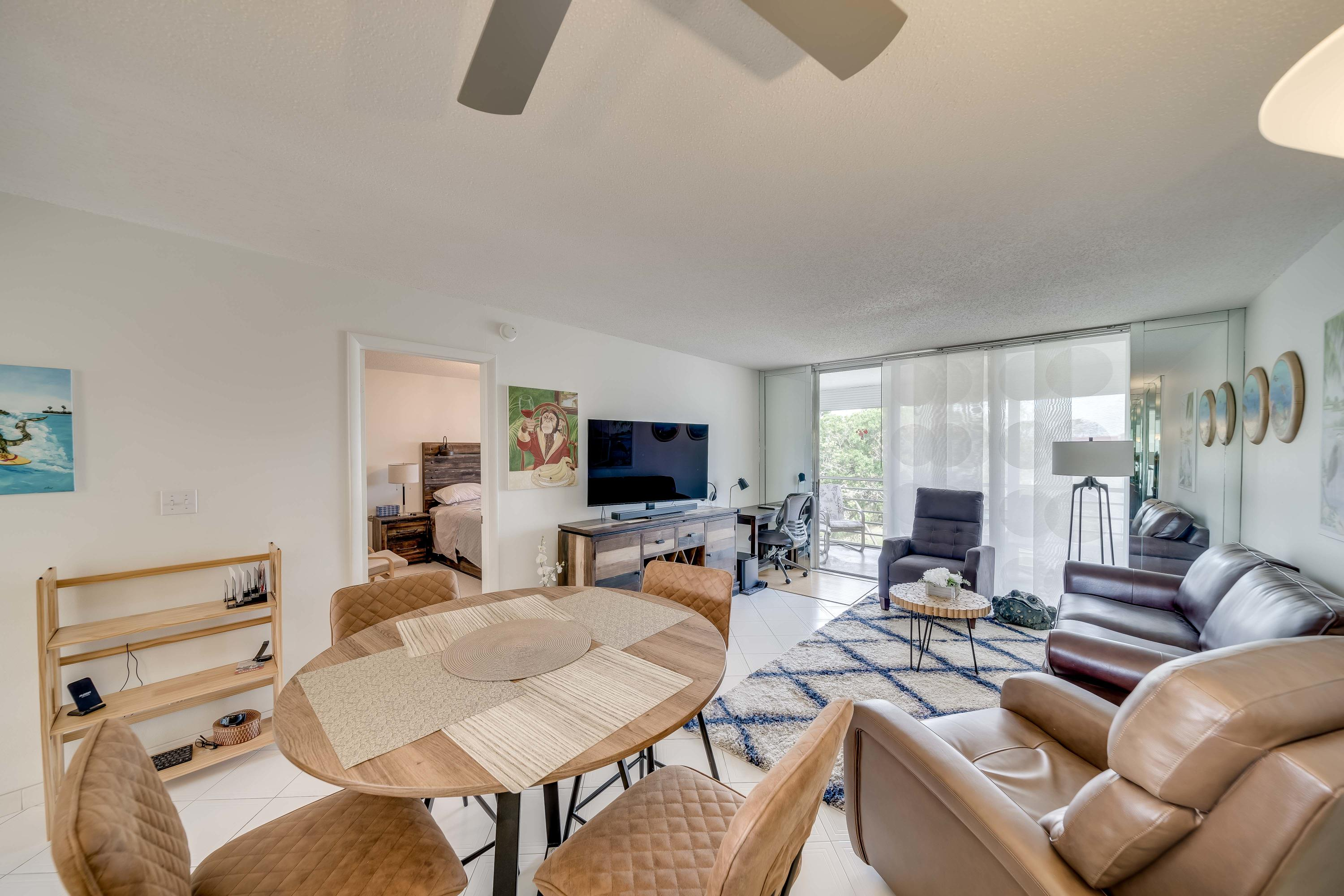 Home for sale in CYPRESS CHASE 6 CONDO Lauderdale Lakes Florida