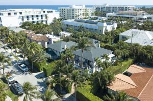 136 Chilean Avenue, Palm Beach, FL 33480