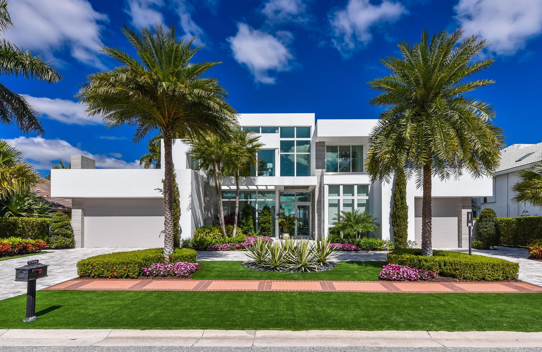 17128 Northway Circle  Boca Raton, FL 33496