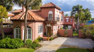 516 32nd Street, West Palm Beach, FL 33407
