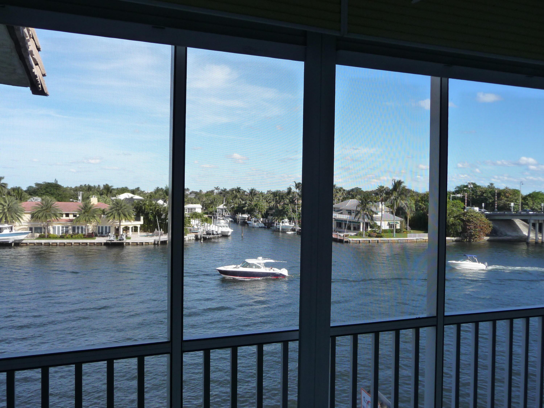 646 Snug Harbor Drive H402 Boynton Beach, FL 33435 photo 6