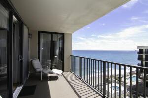 3610 S Ocean Boulevard, Ph-602, South Palm Beach, FL 33480