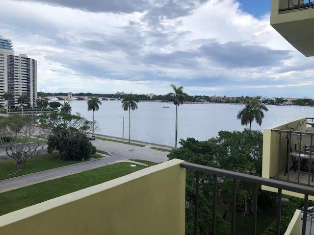 1501 S Flagler Drive 6b West Palm Beach, FL 33401