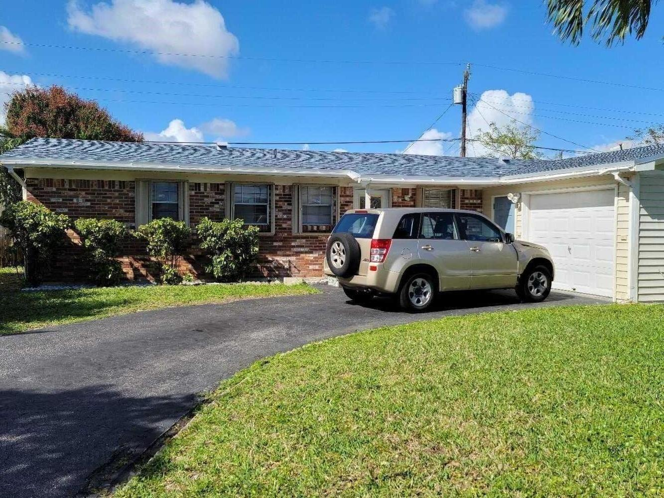 Home for sale in LAKE PARK ADD 1 Lake Park Florida