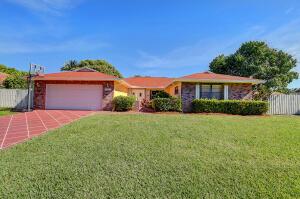 4327 Juniper Terrace, Boynton Beach, FL 33436