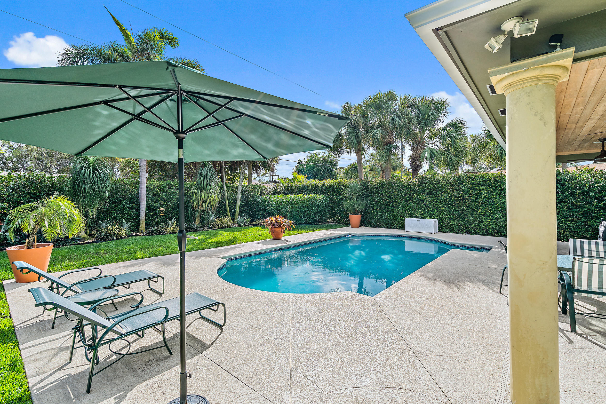 Home for sale in GLADEPORT REPL IN West Palm Beach Florida
