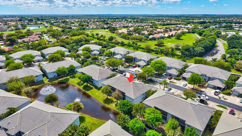 11691 Briarwood Circle 3 Boynton Beach, FL 33437 photo 35