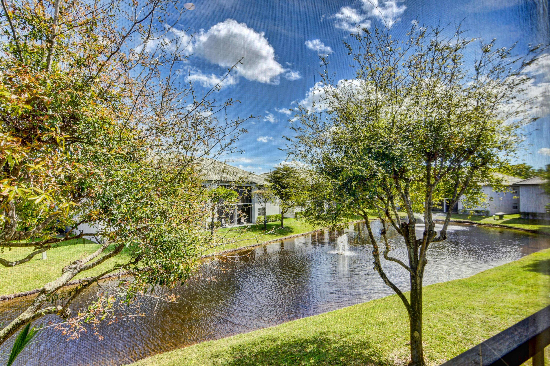 11691 Briarwood Circle 3 Boynton Beach, FL 33437 photo 22