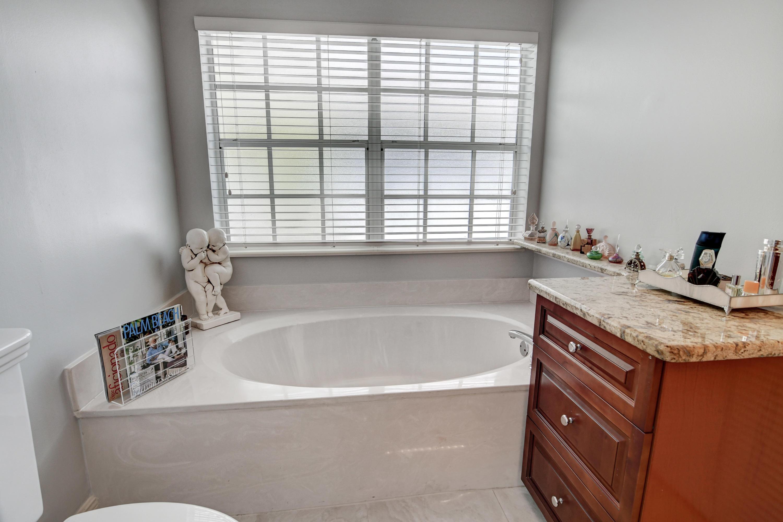 11691 Briarwood Circle 3 Boynton Beach, FL 33437 photo 28
