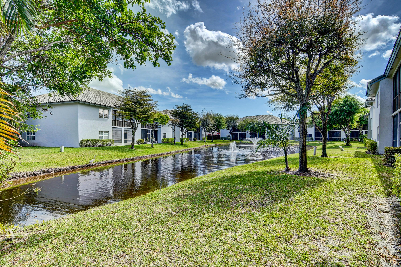 11691 Briarwood Circle 3 Boynton Beach, FL 33437 photo 34