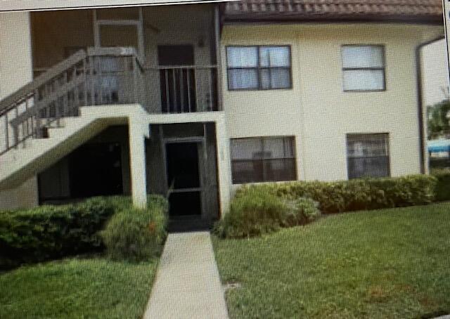 7238 Golf Colony Court 103 Lake Worth, FL 33467 photo 72