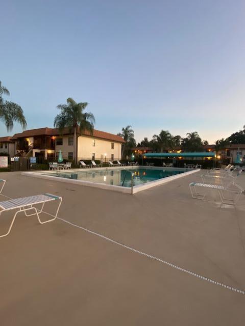 7238 Golf Colony Court 103 Lake Worth, FL 33467 photo 29