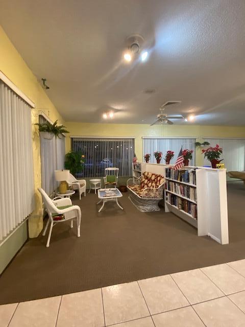 7238 Golf Colony Court 103 Lake Worth, FL 33467 photo 33