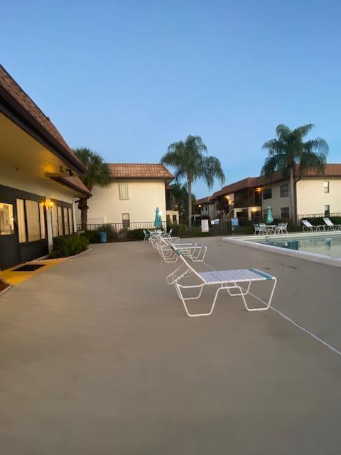 7238 Golf Colony Court 103 Lake Worth, FL 33467 photo 31
