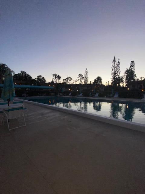 7238 Golf Colony Court 103 Lake Worth, FL 33467 photo 35