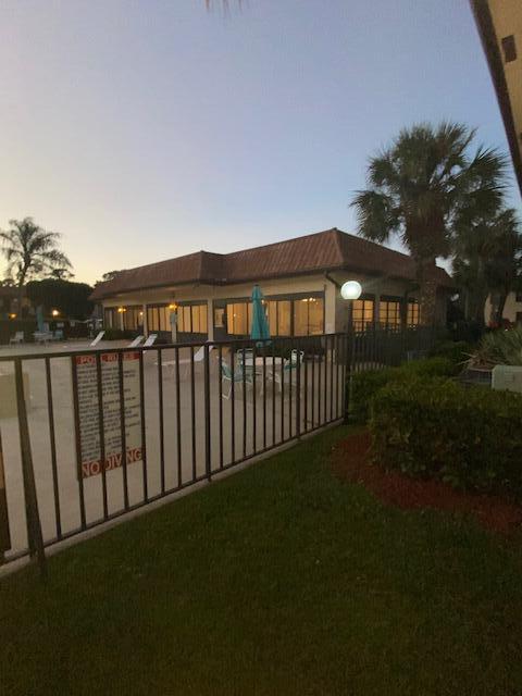 7238 Golf Colony Court 103 Lake Worth, FL 33467 photo 36