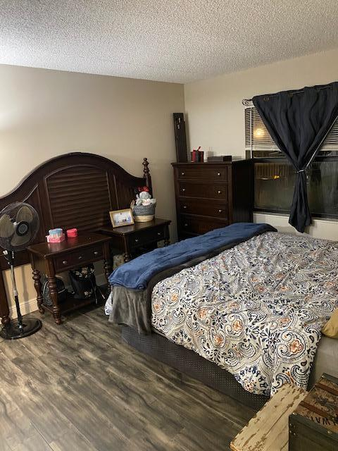 7238 Golf Colony Court 103 Lake Worth, FL 33467 photo 43