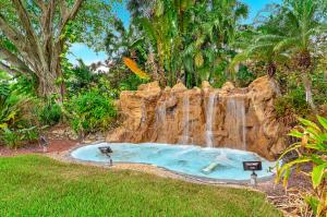 22913 Ironwedge Drive Boca Raton FL 33433
