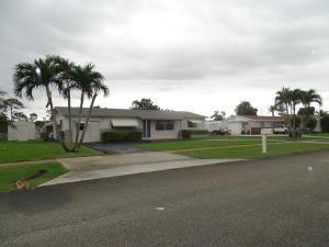 1694 Linda Lou Drive, West Palm Beach, FL 33415