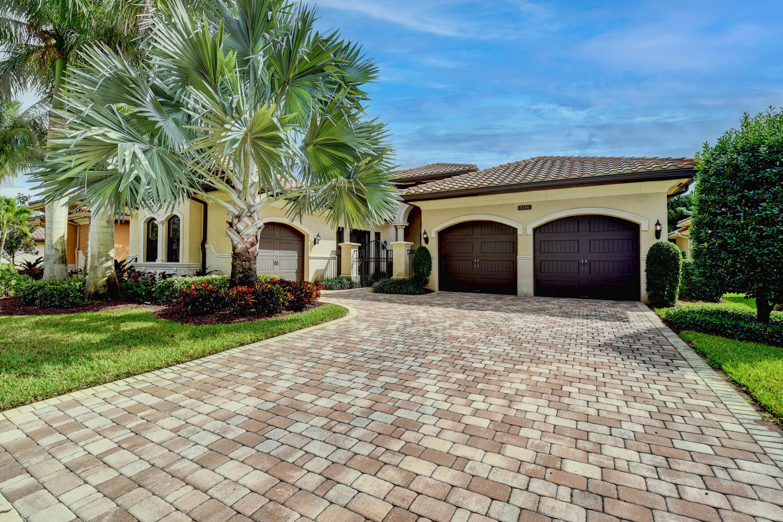 8486  Hawks Gully Avenue  For Sale 10697759, FL