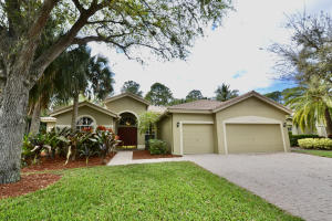 15554 Whispering Willow Drive, Wellington, FL 33414