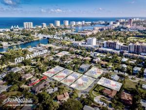 444 Ne 3rd Street Boca Raton FL 33432